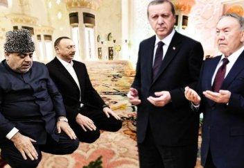 Баку возвращает Азербайджан к суннизму, чтобы уйти от Ирана и встать в ряд с Анкарой и Астаной