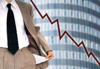 Как и когда заработает банкротство физических лиц в Казахстане