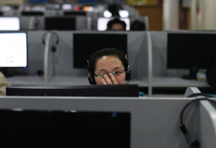 Блогер, киберспортшы – ресми мамандық ретінде танылды