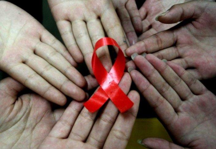 Мусульмане Малави: вместе против ВИЧ и СПИДа
