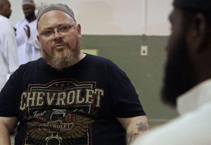 Ақ нәсілді америкалық қалай исламды қабылдап, имам атанды