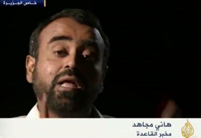 Экс-президент Йемена связан с террористами?
