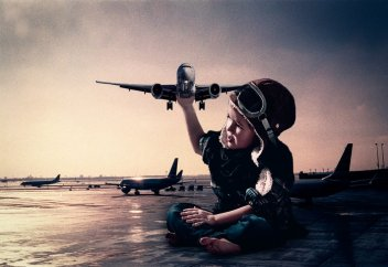 Қазақстаннан халықаралық рейстер қалай ашылатыны айтылды. Қазақстанда кімдер тегін ұша алатыны белгілі болды