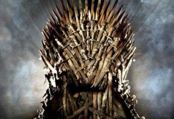 Игры престолов в Саудовской Аравии: начало конца?