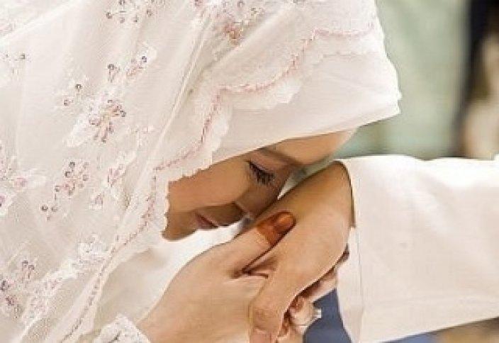 Обязанности жены в Шариате: Обязаны ли жены работать по дому?