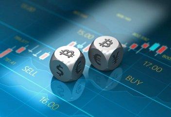 Торговля, инвестиции и азартные игры – в чем разница, если во всем этом присутствует риск и неопределенность?