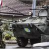 Наблюдатели разочарованы в российском оружии после нагорно-карабахского конфликта