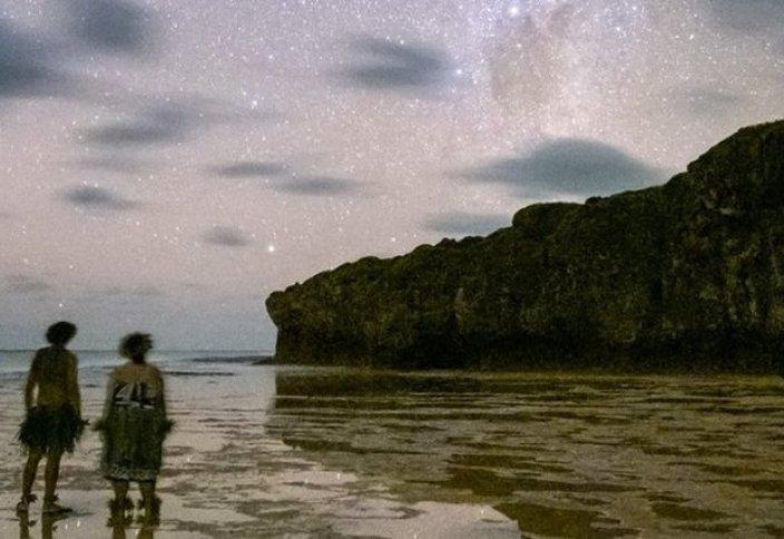 Тұңғыш рет тұтас ел жарыққа қарсы карантин жариялады