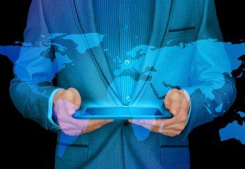 8 стран-нарушителей конфиденциальности биометрических данных