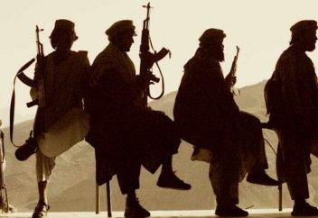 «Ислам станет игрушкой в руках террористов».. Что происходит в Афганистане спустя месяц после прихода талибов к власти