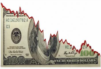 Долларды әлемдік валютаға айналдырған Саудия ма