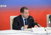 В 2017 году в России будут введены стандарты высшего исламского образования