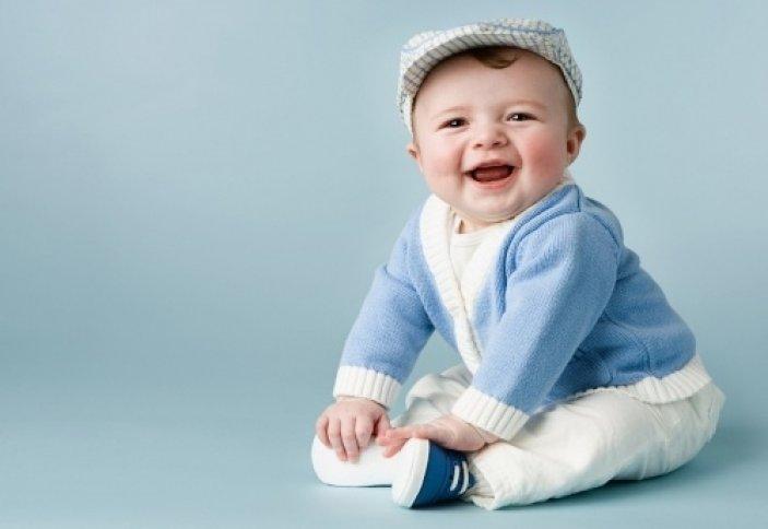 Здоровье ребенка без вакцинации (исследование педиатра Франсуаза Берту).