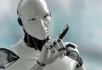 Еңбек нарығындағы бәсекелестікте роботтарды қалай ығыстыруға болады?