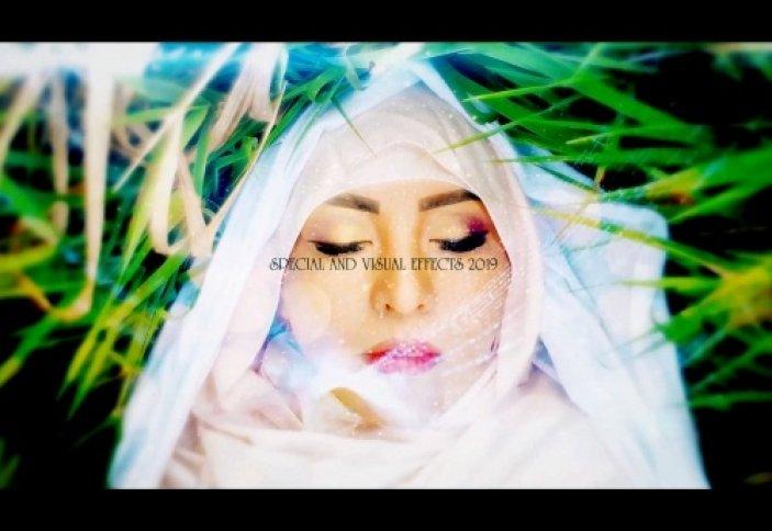 Жена Фараона - Асия бинт Музахим | Teaser 2019 [4k]