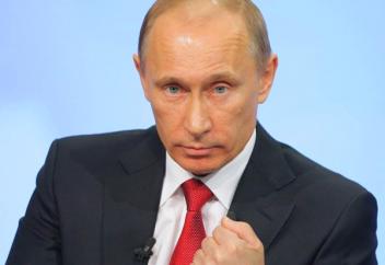 Путиннің жаңа мерзімі Қазақстанға қалай әсер етеді?