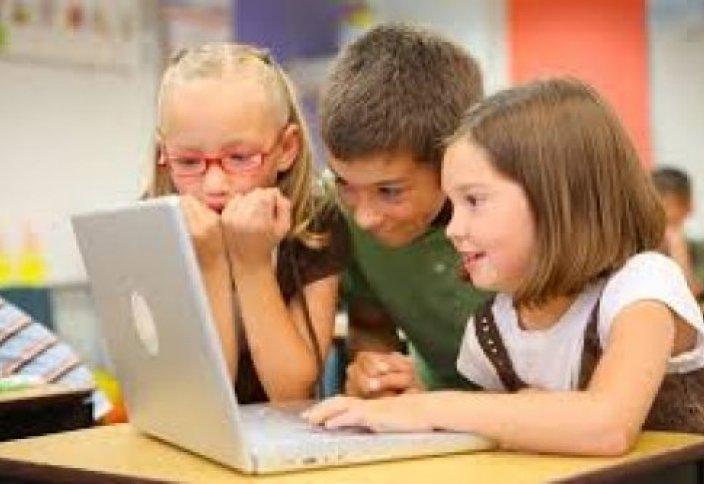 Компьютерлік ойындар оқушылардың сабақ үлгерімін төмендетеді