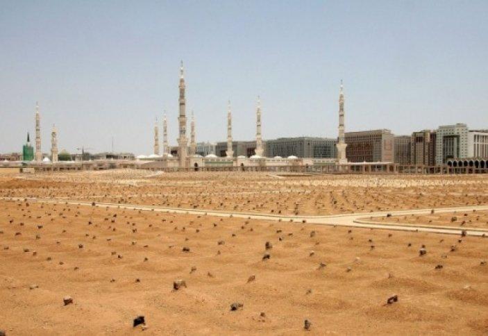 Хадис о посещении кладбищ и похорон   Ислам Sound