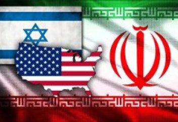 National Interest: как Иран воспользуется ядерной бомбой?