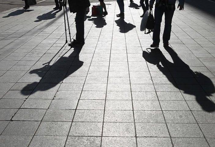 Что такое культура бедности и почему пособия для малоимущих не всегда эффективны