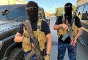 Разведка США усомнилась в намерении ЧВК Вагнера покинуть Ливию