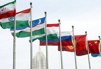 Центральная Азия как место для новой большой игры