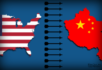 Asia Times: США выбросили на ветер огромные средства благодаря КНР