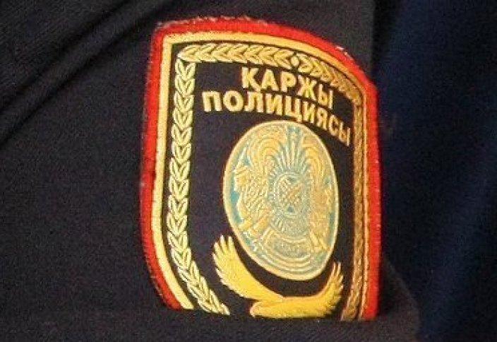 Павлодар: незарегистрированное религиозное объединение работало под прикрытием