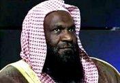 Бывший Имам главной мечети Мекки: ИГИЛ основано на саляфизм