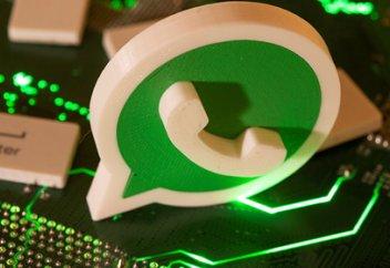 Stern (Германия): почему настало время нам всем отказаться от Whatsapp