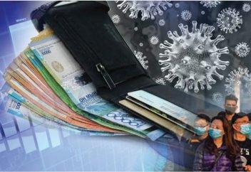Безработным могут увеличить выплаты при повторном введении карантина