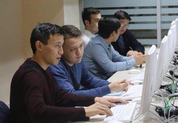 Лицензиясынан айырылған ЖОО студенттері басқа университеттерге қалай ауысады?