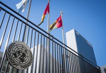 Всемирная Организация Здравоохранения назвала десять глобальных угроз здоровью