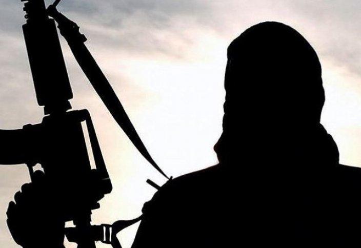 Қырғызстаннан экстремистер келуі мүмкін бе?