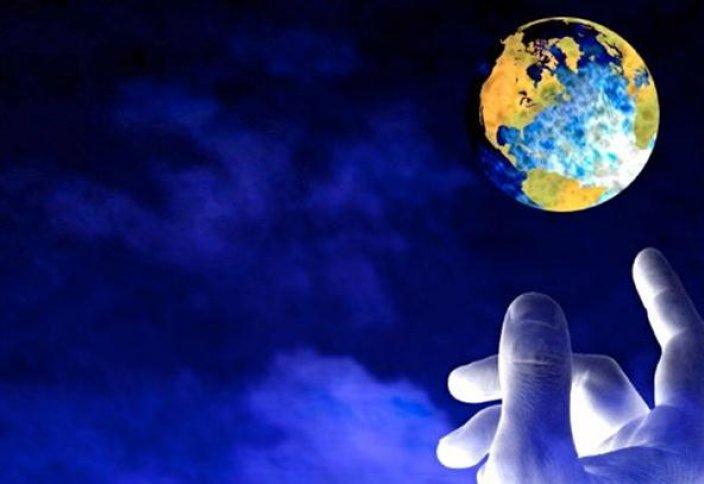 Материалистическое мировоззрение и его влияние в обществе