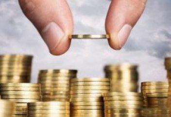 Стал известен общий размер комиссионного вознаграждения ЕНПФ на 2018 год