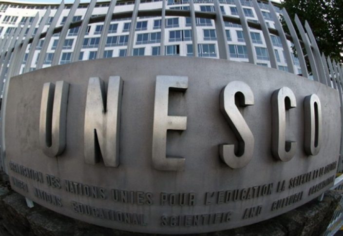ЮНЕСКО: Осы ғасырдың аяғына дейін әлемдегі тілдердің жартысы жойылуы мүмкін