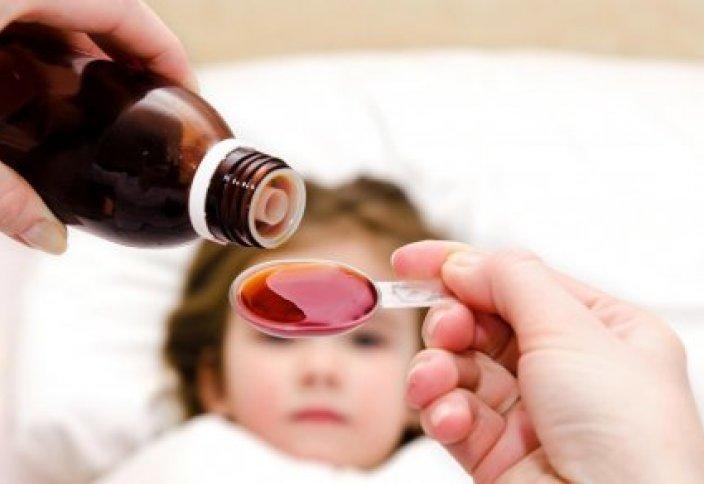 Лекарства для детей в Казахстане станут бесплатными со следующего года