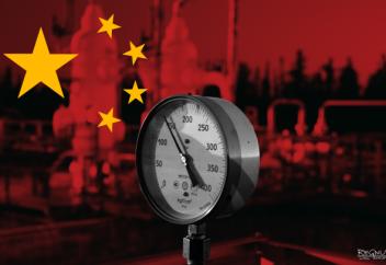 Как Китай может спровоцировать долговой кризис в Азии