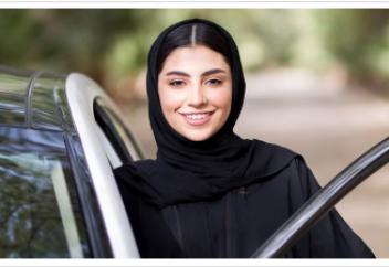 Разное: Саудовские женщины придумали новое условие брачных договоров