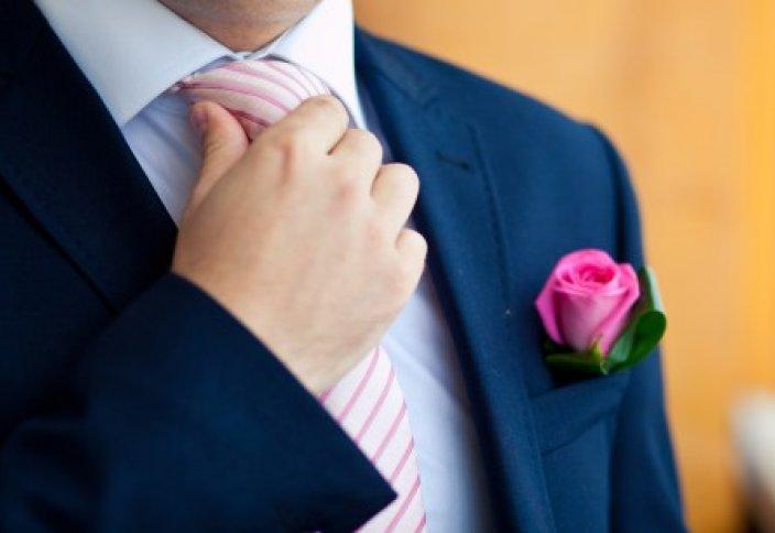 Как относится Ислам к ношению галстука?