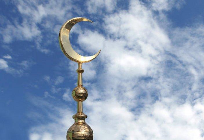 Старинную мечеть в Уфе отвоевали в суде