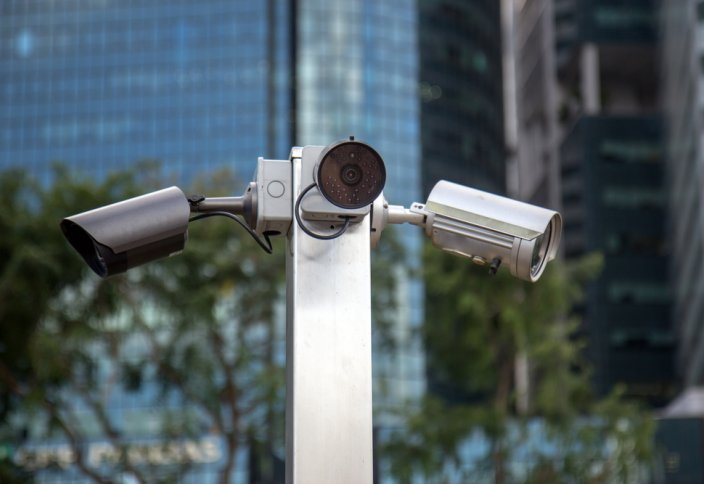 Сингапур станет первой страной с проверкой лиц для национальной идентификационной системы