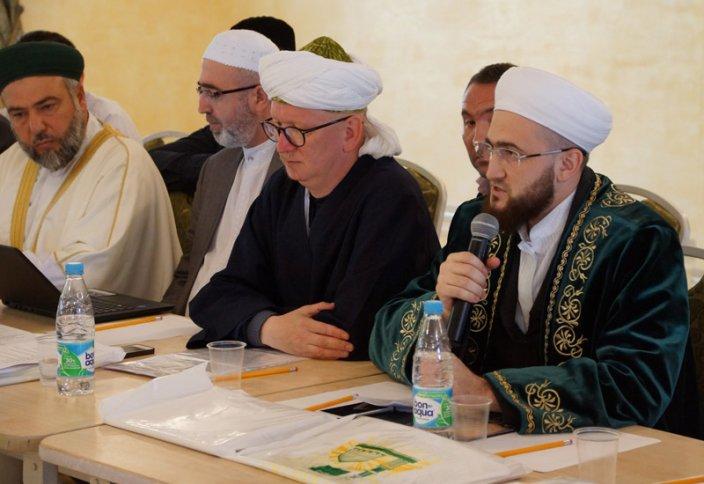 Толкование Корана и экстремизм – где взаимосвязь?