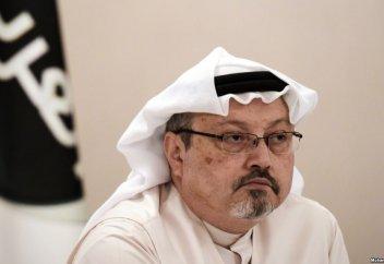 Саудовская Аравия признала смерть журналиста Хашогги в своём консульстве, задержаны 18 человек