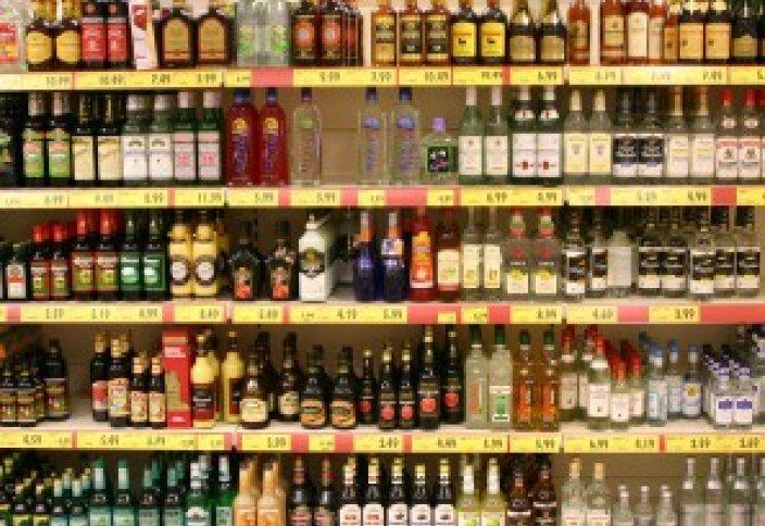 В Пакистане депутаты-христиане стали призывать к тотальному запрету на реализацию и употребление спиртного