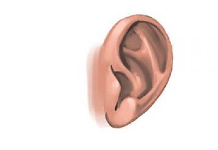 Портится ли омовение, если из уха вытекает ушная сера?