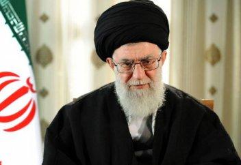 Иран обвинил Саудовскую Аравию в «предательстве мусульман»