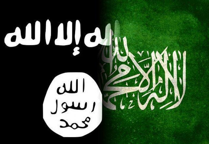«Исламское государство» предъявило ХАМАС двухсуточный ультиматум