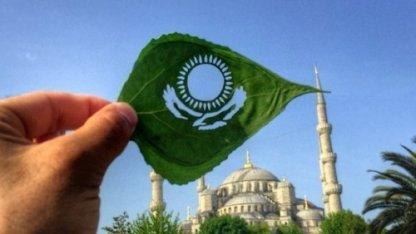 Ислам діні қазақ жеріне қалай келді? (Әр қазақ көруі тиіс уағыз) - Ризабек Батталұлы